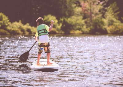 kid-paddle-boarding