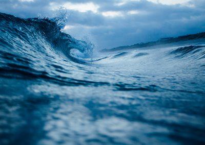 waves-min-2